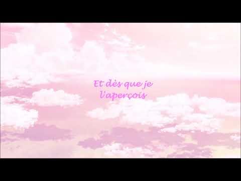La Vie En Rose- Edith Piaf (Cover by Chloe Moriondo)