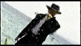 Watch La Mafia Como Me Duele Amor video