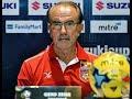 Lolos ke Semifinal, Pelatih Myanmar Ogah Bertemu Indonesia