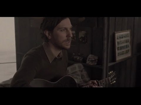Great Lake Swimmers - Easy Come Easy Go [Official Music Video]