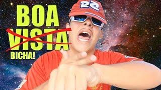 CONDE DA BOA VISTA GALEROSO VideoMp4Mp3.Com