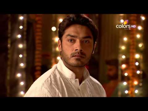 Madhubala   4th June 2013   Full Episode HD thumbnail