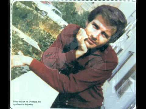 Bobby Fuller Four - A New Shade Of Blue