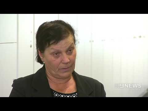 Cancer Breakthrough | 9 News Perth