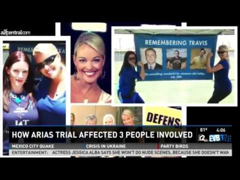 Jodi Arias Verdict One Year Later: How It Affected 3 People Involved in the Case