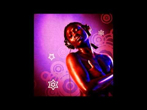 The Soulful Underground Hip Hop Mix 2
