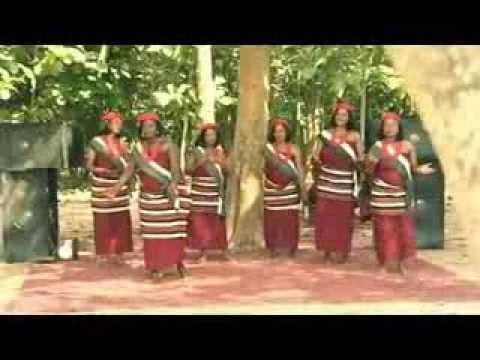 Orin Yoruba Bola Otu Ikilo Ekiti Ondo 2 - YouTube