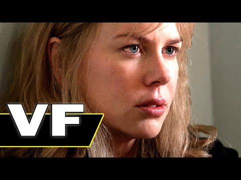 Avant D'aller Dormir Bande Annonce Vf (2014) video