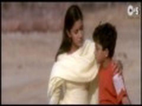 Ehsaas - Kuch Kehna Hai Meri Bhull Huyi - (Full Song) - Official...