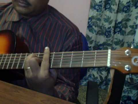 Do Dil Full Chord Play With Original Song video