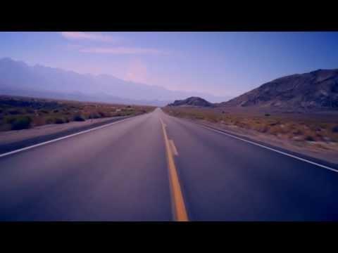 David Lynch - Im Waiting Here Feat Lykke Li