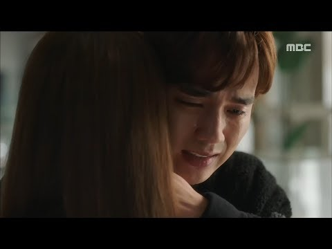 [I Am Not a Robot]로봇이 아니야ep.17,18Seung-ho  doing a reset with hot tears