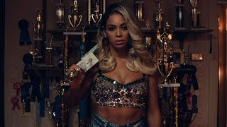 "Beyonce Video - Beyoncé ""Pretty Hurts"" :30 Preview"