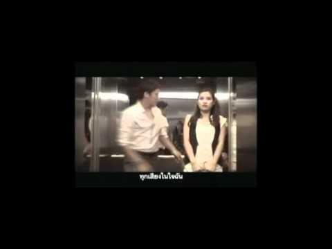 แก้ม The Star - ไม่เหลือเหตุผลจะรัก [Official MV HD]
