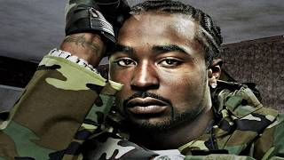 download lagu Young Buck Greatest Hits Mixtape Edition gratis