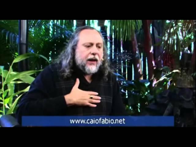 Caio, é possível sermos como os discípulos e realizar milagres? O que devo fazer?
