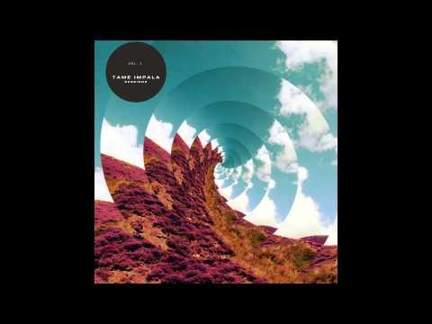 Tame Impala - Demos (album)