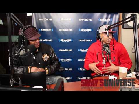 Yo Gotti Protege Snootie Wild Talks About Life Post Prison, Sex, Women, & Father's Street Occupation