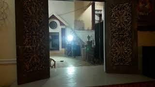 Live Shooting Bhabi ji Ghar Per Hai set