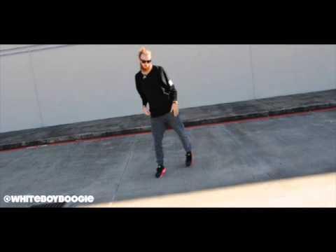 Whiteboy Chris , Whiteboy Boogie , & Sean B | Hit Em By Migos video