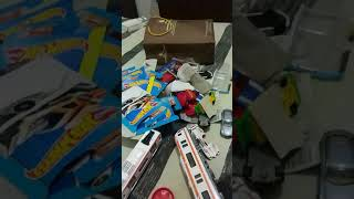 Hassel Toys Reviews(4)