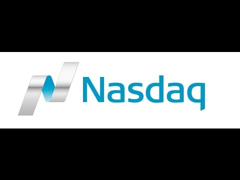 Asia Expansion ─ Nasdaq Provides Asian Investors Growing Access to U.S. Stocks