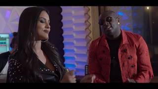 Download Lagu MEANT TO BE - Bebe Rexha ft. Florida Georgia Line | LUMI, MALI COVER Gratis STAFABAND