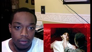 "Kodak Black "" Testimony "" Reaction / Review!!"