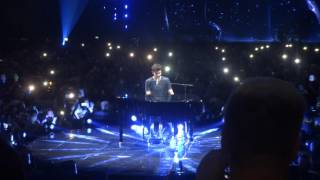 Shawn Mendes-Life of the Party .Oberhausen-Germany 2017