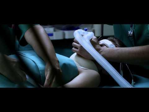 Camino (2015) Watch Online - Full Movie Free