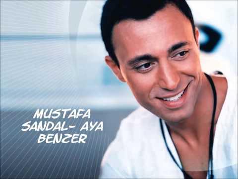 Mustafa Sandal - moonlight