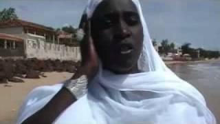 Sokhna Adji: Darou Salam