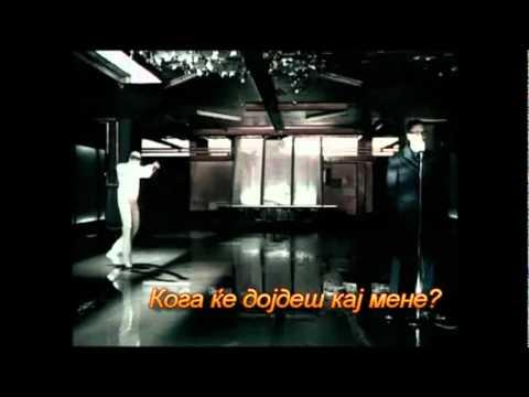 Xavier Naidoo - Führ Mich Ans Licht