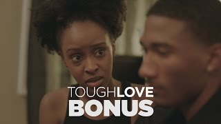 Tough Love | Bonus Episode Sneak Peek #2 (Alicia Finds Out)