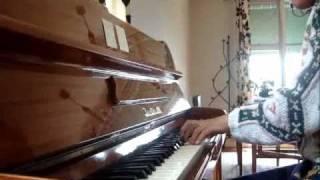 Vídeo 32 de Kanjani8
