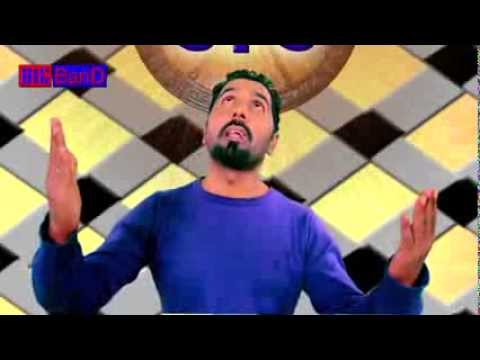 Pamma Sunar New Song Ravidas Guru Diya Mehra 2014 video