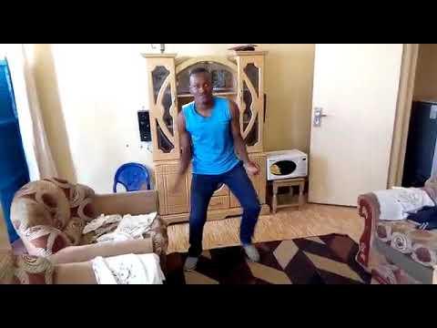 Watangoja sana dance.....