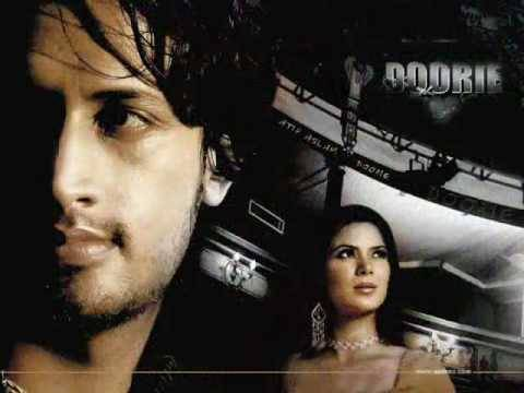 Atif Aslam New (Remix) Song RONA CHADITA FULL SONG Xclusive......