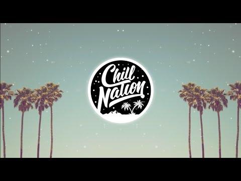 DVBBS & CMC$ - Parallel Lines (feat. Happy Sometimes)