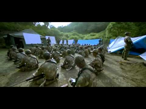 Vanayutham 2013 Full Movie (hindimoviestand) video
