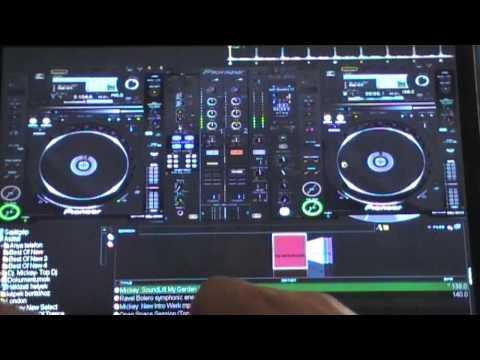 Mickey Simon Ravel Bolero Symphonic Energy (Remix)