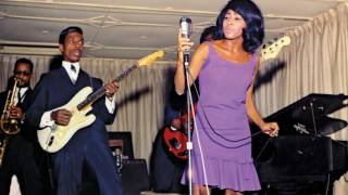 Watch Ike  Tina Turner A Fool In Love video