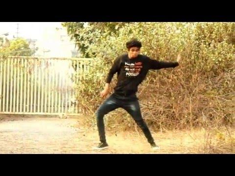 Hasi Ban Gaye | Pimboo Vick | Dance | Humari adhuri kahani