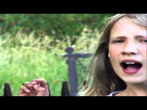 Mirami Feat VovaZiL'vova Sexualna - Zabawnie