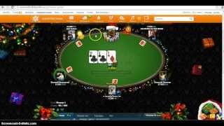 Videos uploaded by user Казино и покер онлайн. как взломать респект в:world