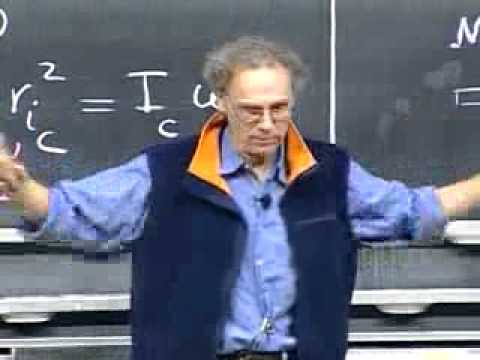 Lecture 20  Angular Momentum   Torques   Conservation of Angular Momentum   Spinning Neutron Stars   Stellar Collapse