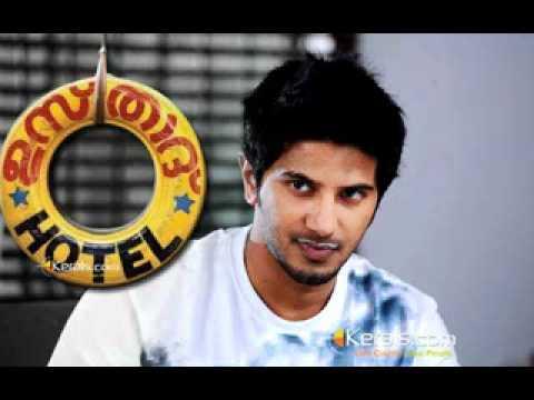 Subhanalla Nisagari Nisagarisa Hq Bgm Usthad Hotel Dulquer Salman , Asif Ali , Nithya Menon video