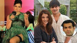 खुद अपना करियर बर्बाद कर चुके है बॉलीवुड के ये 5 स्टार्स | 5 Bollywood Ruined their own career