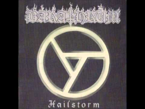 Barathrum - Highest Beast