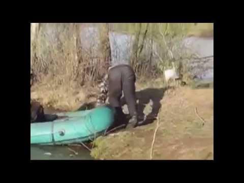 мп3 мужики рыбаки